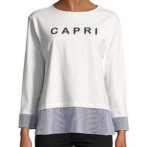 Nwt Lord and Taylor long sleeve